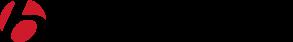 BontragerLogo