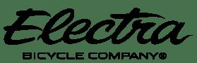 Electra-logo